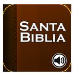 Santa Biblia Audio