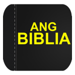 Tagalog Bible ( Ang Biblia)